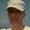 Евгений, 43, г.Тюмень
