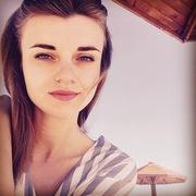 Елена, 23, г.Одесса