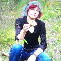 Ирина, 48 лет, Козерог, Рига