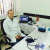 david britt, 62, Kabul