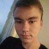Артем, 18, г.Балаково
