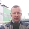 Николай, 20, г.Санкт-Петербург