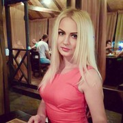 Ксюша, 30, г.Ставрополь