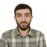 senan98 23 Баку