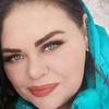 Татьяна Семенова, 36, г.Объячево