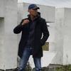 Андрей, 39, г.Савинск