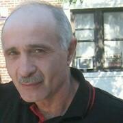 Vladislav Yusupov, 60, г.Сиэтл