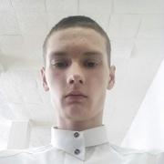 Сергей, 22, г.Коркино