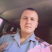Дмитрий из Сарани желает познакомиться с тобой