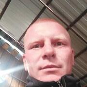 Виталий, 30, г.Тюмень