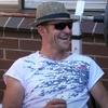 Глеб, 52, г.Брисбен