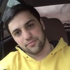 tagir, 27, г.Кизляр