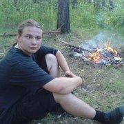 Сергей, 31, г.Клинцы