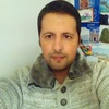 Ahmed, 36, Elektrogorsk