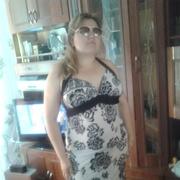Маришка, 30, г.Истра