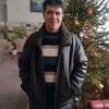Саша, 52, Ніжин