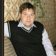 Алексей 42 Тамбов