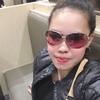 estella, 30, г.Гонконг