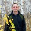 Aleksey, 49, Dalmatovo