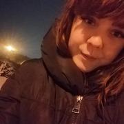 Екатерина, 22, г.Брянск