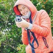 Ирина, 38, г.Вологда