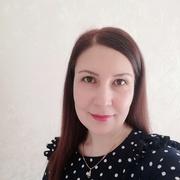 Алсу, 42, г.Можга