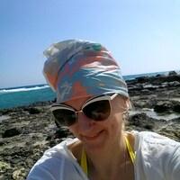 Elena, 44 года, Водолей, Уфа