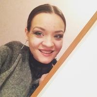 Екатерина, 27 лет, Весы, Нижний Новгород