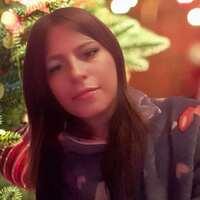 Валерия, 35 лет, Рак, Тверь