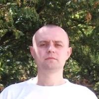 юрій, 46 років, Близнюки, Львів