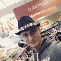 Геннадий, 34 года, Водолей, Москва