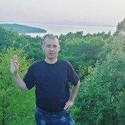 Алексей 30 Спасск-Дальний