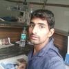 kiran, 26, Guntakal