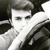 Emin, 20, г.Марнеули