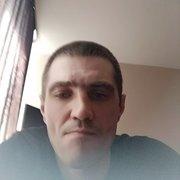 ник, 31, г.Костомукша