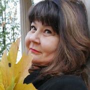 Наталья 45 лет (Водолей) Брянск