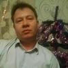 Almaz, 45, Elabuga