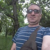 Анзор Маремкулов, 43, г.Нальчик
