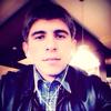 Александр, 28, г.Мерефа
