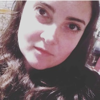 Елена, 36 лет, Рак, Москва