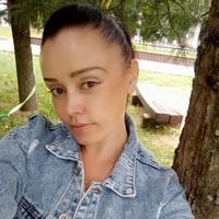 Лилия, 41 год, Весы, Яхрома