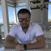 Влад, 30, г.Мариуполь
