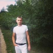 Тарас, 28