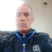 Александр Игнатьев 30 Краснодар
