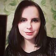 Аленочка, 26, г.Рузаевка