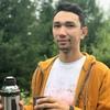 Григорий, 27, г.Улан-Удэ