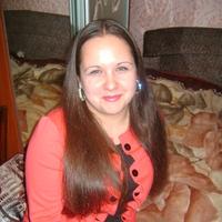Lyudmila, 36 лет, Стрелец, Макеевка
