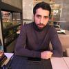 Араик, 26, г.Реутов