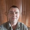 Pavel, 30, Dalneretschensk