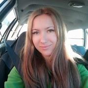 Елена 31 год (Стрелец) Амурск